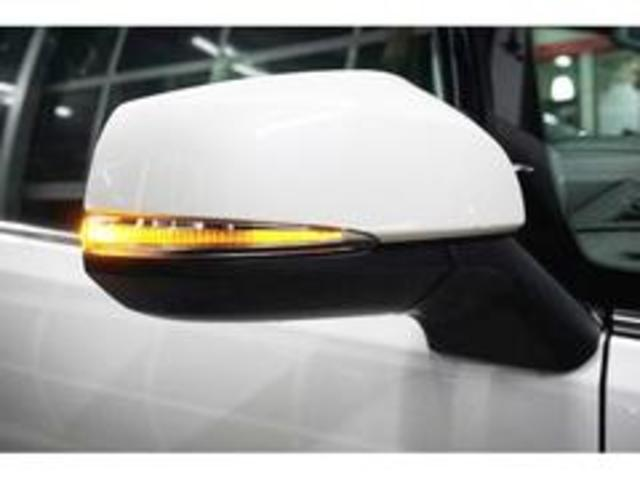 2.5S Cパッケージ 登録済未使用車・三眼LEDヘッドライト・ツインムーンルーフ・シートヒーター・シートメモリー・両側パワスラ・衝突防止ブレーキ・クルコン(11枚目)