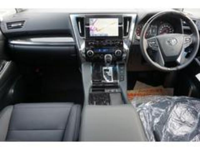 2.5S Cパッケージ 登録済未使用車・三眼LEDヘッドライト・ツインムーンルーフ・シートヒーター・シートメモリー・両側パワスラ・衝突防止ブレーキ・クルコン(20枚目)