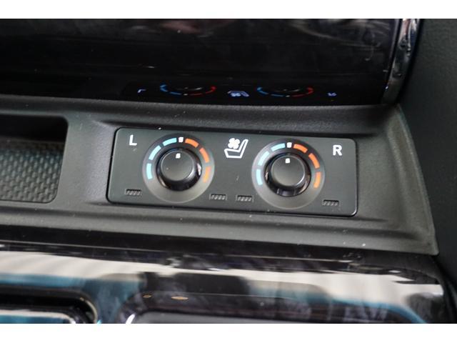 2.5S Cパッケージ 登録済未使用車・三眼LEDヘッドライト・ツインムーンルーフ・シートヒーター・シートメモリー・両側パワスラ・衝突防止ブレーキ・クルコン(24枚目)