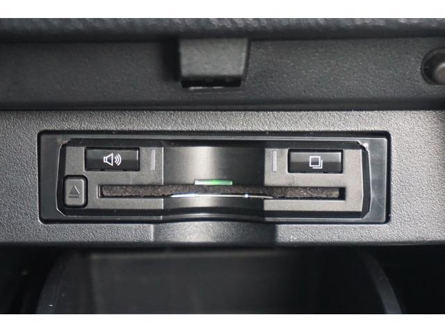 2.5SCパッケージアルパイン11型ナビ12.8型後席モニタ(24枚目)