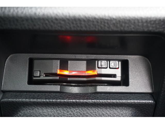 X 両側パワスラ SDナビETCクルコン衝突軽減LEDヘッド(14枚目)
