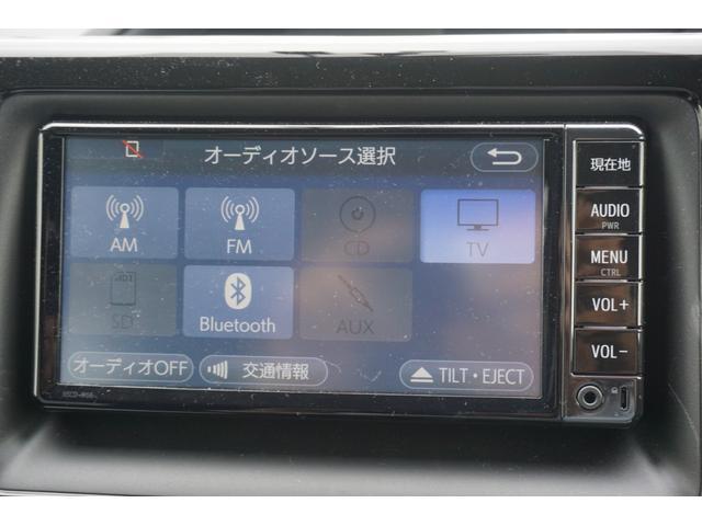 X 純正ナビ Bカメラ ETC パワスラ Bluetooth(26枚目)
