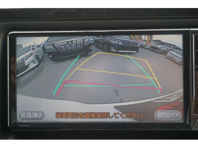 X 純正ナビ Bカメラ ETC パワスラ Bluetooth(27枚目)