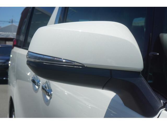 2.5S タイプゴールド 新車・ツインムーンルーフ・両側パワースライドドア・レーダークルーズ・衝突防止ブレーキ・電動リアゲート・純正18インチアルミ・三眼LEDヘッドライト(13枚目)