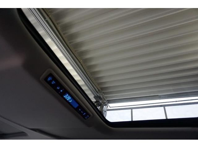 2.5S タイプゴールド 新車・ツインムーンルーフ・両側パワースライドドア・レーダークルーズ・衝突防止ブレーキ・電動リアゲート・純正18インチアルミ・三眼LEDヘッドライト(15枚目)