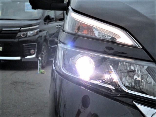ハイウェイスター VセレクションII 360度カメラ・デジタルインナーミラー・ドラレコ・両側パワースライドドア・LEDヘッドライト・衝突軽減ブレーキ・クルーズコントロール・Bluetooth(11枚目)