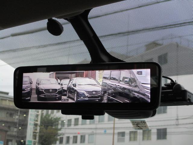 ハイウェイスター VセレクションII 360度カメラ・デジタルインナーミラー・ドラレコ・両側パワースライドドア・LEDヘッドライト・衝突軽減ブレーキ・クルーズコントロール・Bluetooth(18枚目)