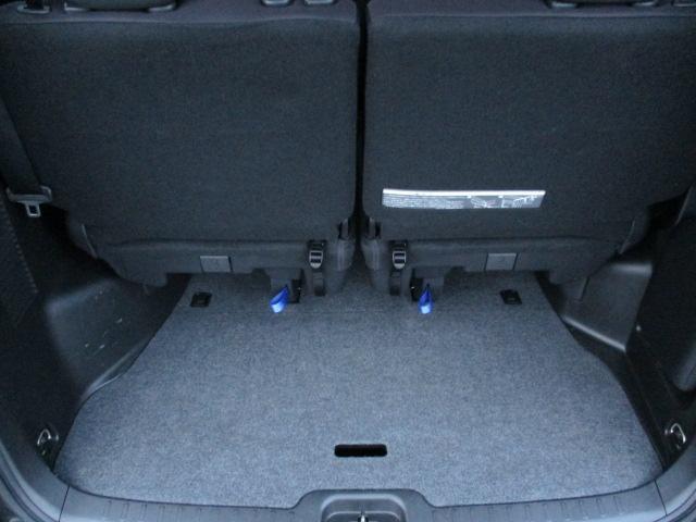 ハイウェイスター VセレクションII 360度カメラ・デジタルインナーミラー・ドラレコ・両側パワースライドドア・LEDヘッドライト・衝突軽減ブレーキ・クルーズコントロール・Bluetooth(26枚目)