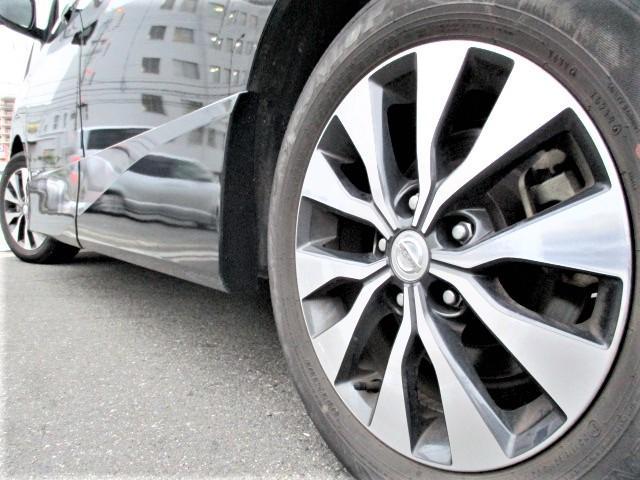 ハイウェイスター VセレクションII 360度カメラ・デジタルインナーミラー・ドラレコ・両側パワースライドドア・LEDヘッドライト・衝突軽減ブレーキ・クルーズコントロール・Bluetooth(28枚目)