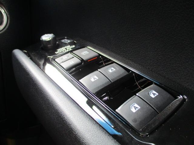 2.5Z ゴールデンアイズ 新車・ツインムーンルーフ・両側パワスラ・レーダークルーズ・クリアランスソナー・衝突軽減ブレーキ・LEDヘッドライト・オートハイビーム・ディスプレイオーディオ・Bluetooth・USB(17枚目)