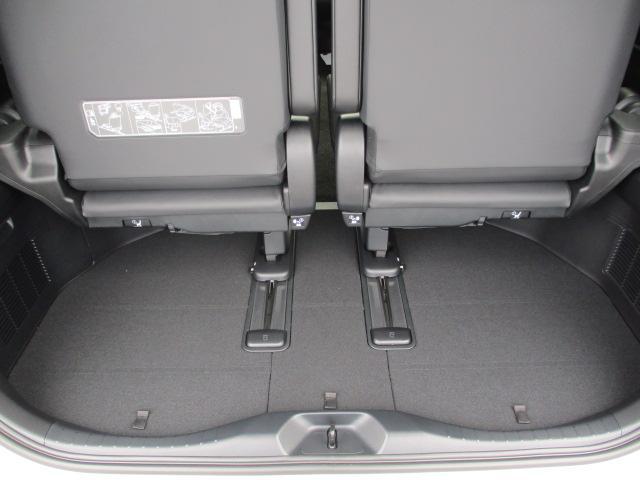 2.5Z ゴールデンアイズ 新車・ツインムーンルーフ・両側パワスラ・レーダークルーズ・クリアランスソナー・衝突軽減ブレーキ・LEDヘッドライト・オートハイビーム・ディスプレイオーディオ・Bluetooth・USB(30枚目)