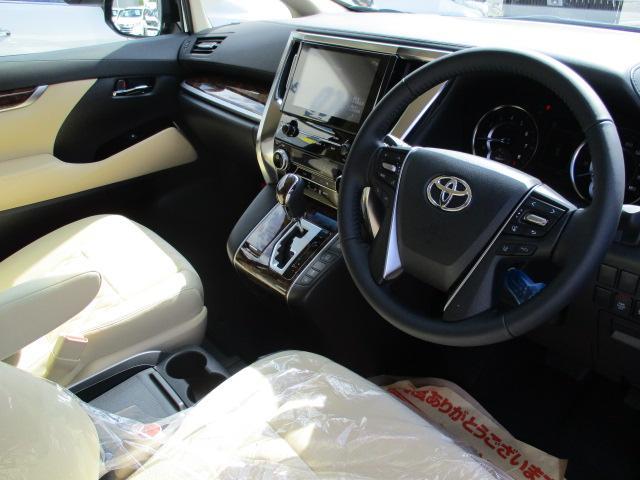 2.5X 新車・両側パワースライドドア・LEDヘッド・レーダークル―ズ・クリアランスソナー・衝突軽減ブレーキ・バックカメラ・ディスプレイオーディオ・Bluetooth・USBソケット・オートハイビーム(19枚目)