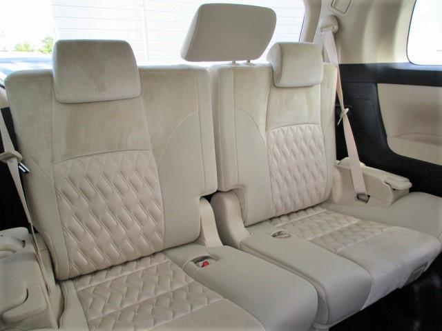2.5X 新車・両側パワースライドドア・LEDヘッド・レーダークル―ズ・クリアランスソナー・衝突軽減ブレーキ・バックカメラ・ディスプレイオーディオ・Bluetooth・USBソケット・オートハイビーム(23枚目)