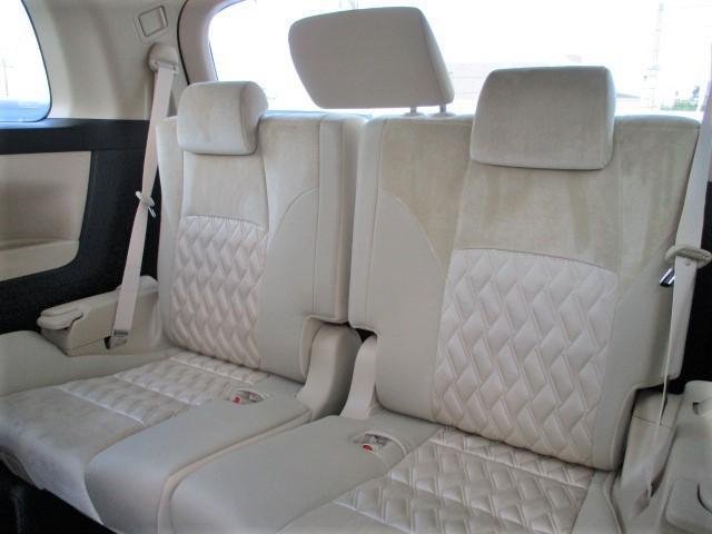 2.5X 新車・両側パワースライドドア・LEDヘッド・レーダークル―ズ・クリアランスソナー・衝突軽減ブレーキ・バックカメラ・ディスプレイオーディオ・Bluetooth・USBソケット・オートハイビーム(24枚目)
