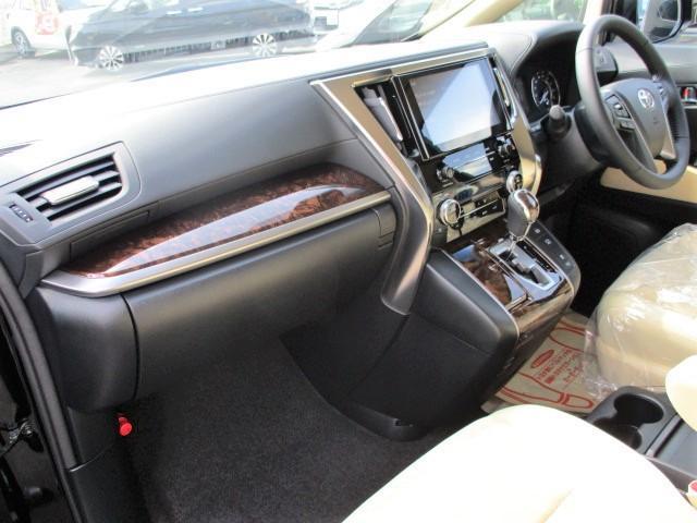 2.5X 新車・両側パワースライドドア・LEDヘッド・レーダークル―ズ・クリアランスソナー・衝突軽減ブレーキ・バックカメラ・ディスプレイオーディオ・Bluetooth・USBソケット・オートハイビーム(25枚目)