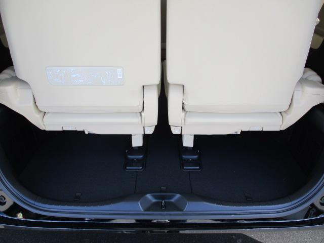 2.5X 新車・両側パワースライドドア・LEDヘッド・レーダークル―ズ・クリアランスソナー・衝突軽減ブレーキ・バックカメラ・ディスプレイオーディオ・Bluetooth・USBソケット・オートハイビーム(27枚目)