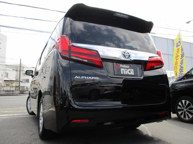 2.5X 新車・両側パワースライドドア・LEDヘッド・レーダークル―ズ・クリアランスソナー・衝突軽減ブレーキ・バックカメラ・ディスプレイオーディオ・Bluetooth・USBソケット・オートハイビーム(39枚目)
