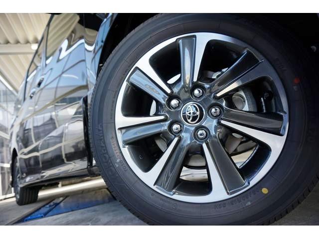 ZS 煌III 新車・ナノイー付・ハーフレザーシート・オートクルーズ・両側パワスラ・クリアランスソナー・衝突軽減ブレーキ・レーンキープ・LEDヘッド・オートハイビーム・USB(11枚目)