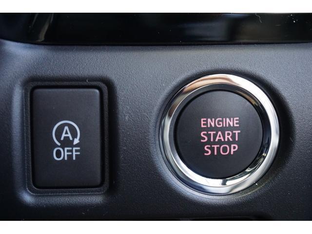 ZS 煌III 新車・ナノイー付・ハーフレザーシート・オートクルーズ・両側パワスラ・クリアランスソナー・衝突軽減ブレーキ・レーンキープ・LEDヘッド・オートハイビーム・USB(18枚目)