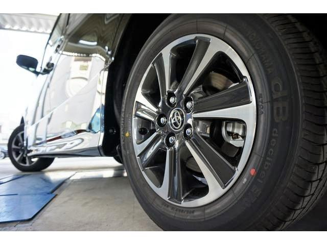 ZS 煌III 新車・ナノイー付・ハーフレザーシート・オートクルーズ・両側パワスラ・クリアランスソナー・衝突軽減ブレーキ・レーンキープ・LEDヘッド・オートハイビーム・USB(31枚目)