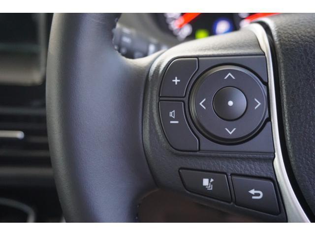 ZS 煌III 新車・ナノイー付・ハーフレザーシート・オートクルーズ・両側パワスラ・クリアランスソナー・衝突軽減ブレーキ・レーンキープ・LEDヘッド・オートハイビーム・USB(32枚目)
