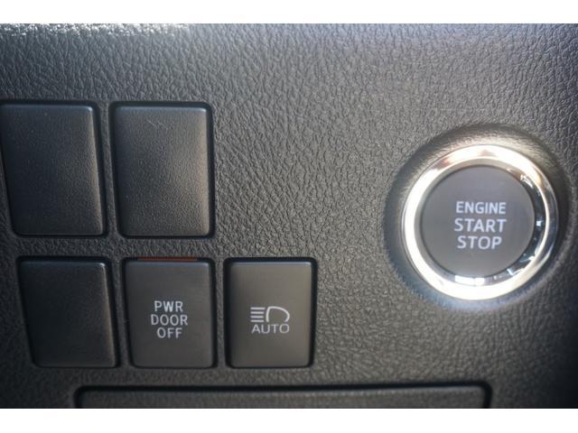 2.5S タイプゴールド 新車・衝突軽減ブレーキ・レーダークルーズ両側パワースライドドア・電動リアゲート・ディスプレイオーディオ・三眼LEDヘッドライト・クリアランスソナーBluetooth・USBソケット18インチAW(17枚目)