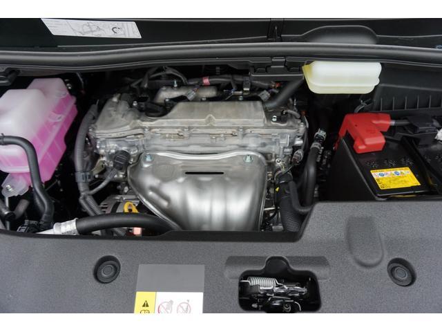 2.5S タイプゴールド 新車・衝突軽減ブレーキ・レーダークルーズ両側パワースライドドア・電動リアゲート・ディスプレイオーディオ・三眼LEDヘッドライト・クリアランスソナーBluetooth・USBソケット18インチAW(36枚目)