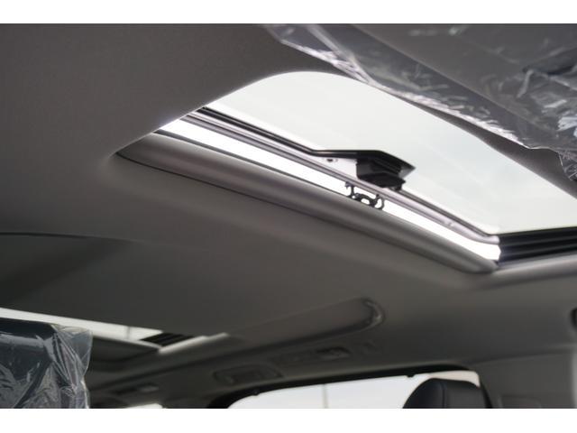 2.5S Cパッケージ 新車・三眼LEDヘッドライト・ツインムーンルーフ・ディスプレイオーディオ・Bluetooth・USB・衝突防止ブレーキ・レーダークルーズ・クリアランスソナー・シートヒーター・シートメモリー(15枚目)
