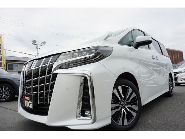 2.5S Cパッケージ 新車・三眼LEDヘッドライト・ツインムーンルーフ・ディスプレイオーディオ・Bluetooth・USB・衝突防止ブレーキ・レーダークルーズ・クリアランスソナー・シートヒーター・シートメモリー(36枚目)