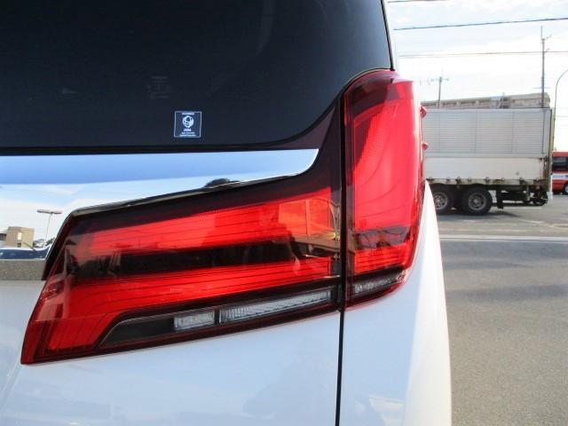 2.5S 新車・ディスプレイオーディオ・トヨタセーフティセンス・LEDヘッドライト・インテリジェントクリアランスソナー・片側パワースライドドア・Bカメラ・Bluetooth(14枚目)