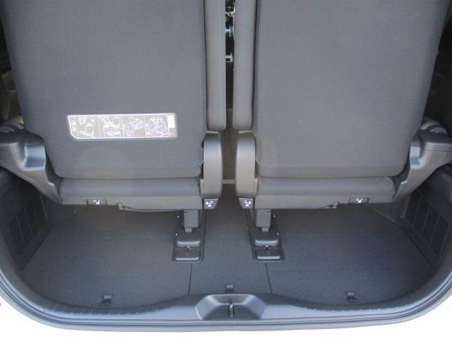 2.5S 新車・ディスプレイオーディオ・トヨタセーフティセンス・LEDヘッドライト・インテリジェントクリアランスソナー・片側パワースライドドア・Bカメラ・Bluetooth(32枚目)