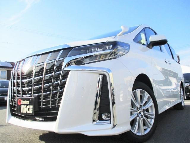 2.5S 新車・ディスプレイオーディオ・トヨタセーフティセンス・LEDヘッドライト・インテリジェントクリアランスソナー・片側パワースライドドア・Bカメラ・Bluetooth(37枚目)