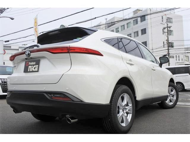 S 新車・Dオーディオ・Bluetooth・クリアランスソナー・衝突軽減ブレーキ・・レーダークルーズ・レーンキープ・オートハイビーム・LEDヘッドライト・バックカメラ・ウインカーミラー(11枚目)