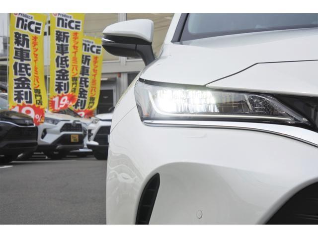 S 新車・Dオーディオ・Bluetooth・クリアランスソナー・衝突軽減ブレーキ・・レーダークルーズ・レーンキープ・オートハイビーム・LEDヘッドライト・バックカメラ・ウインカーミラー(12枚目)