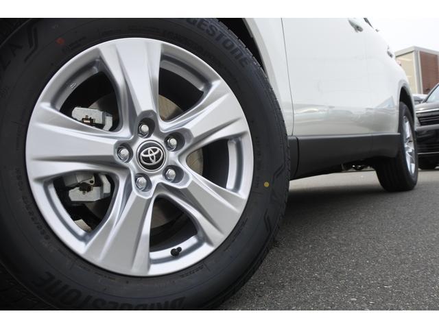 S 新車・Dオーディオ・Bluetooth・クリアランスソナー・衝突軽減ブレーキ・・レーダークルーズ・レーンキープ・オートハイビーム・LEDヘッドライト・バックカメラ・ウインカーミラー(13枚目)