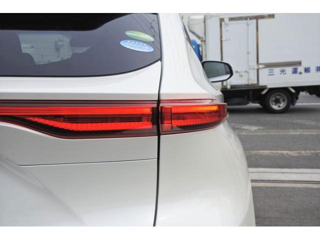 S 新車・Dオーディオ・Bluetooth・クリアランスソナー・衝突軽減ブレーキ・・レーダークルーズ・レーンキープ・オートハイビーム・LEDヘッドライト・バックカメラ・ウインカーミラー(14枚目)