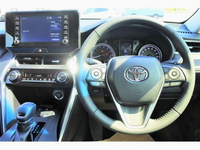 S 新車・Dオーディオ・Bluetooth・クリアランスソナー・衝突軽減ブレーキ・・レーダークルーズ・レーンキープ・オートハイビーム・LEDヘッドライト・バックカメラ・ウインカーミラー(15枚目)