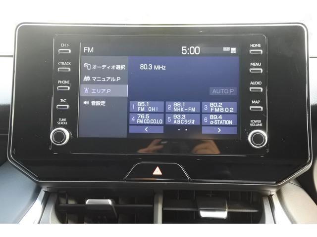 S 新車・Dオーディオ・Bluetooth・クリアランスソナー・衝突軽減ブレーキ・・レーダークルーズ・レーンキープ・オートハイビーム・LEDヘッドライト・バックカメラ・ウインカーミラー(17枚目)