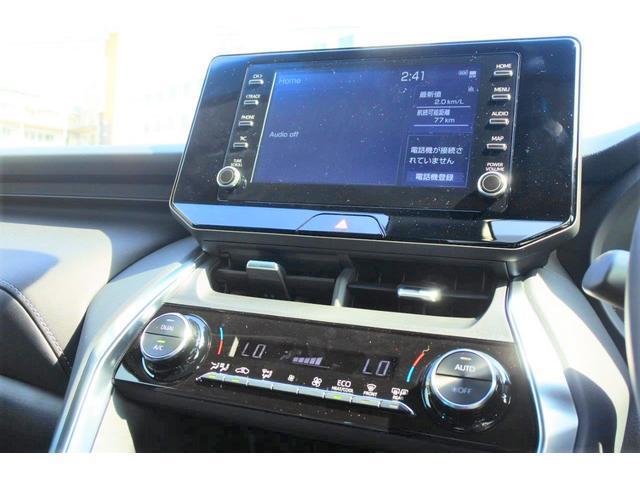 S 新車・Dオーディオ・Bluetooth・クリアランスソナー・衝突軽減ブレーキ・・レーダークルーズ・レーンキープ・オートハイビーム・LEDヘッドライト・バックカメラ・ウインカーミラー(18枚目)