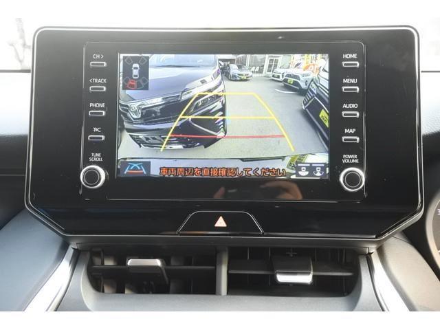 S 新車・Dオーディオ・Bluetooth・クリアランスソナー・衝突軽減ブレーキ・・レーダークルーズ・レーンキープ・オートハイビーム・LEDヘッドライト・バックカメラ・ウインカーミラー(19枚目)