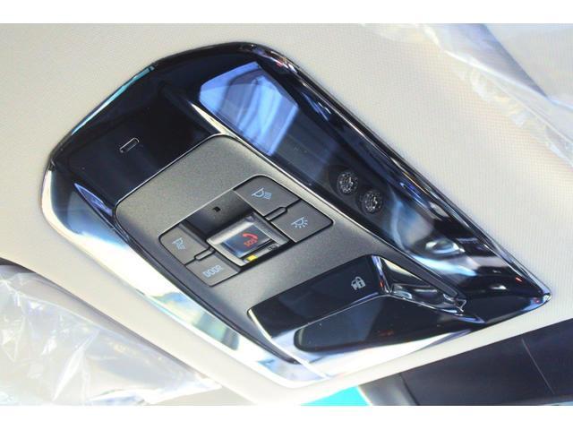 S 新車・Dオーディオ・Bluetooth・クリアランスソナー・衝突軽減ブレーキ・・レーダークルーズ・レーンキープ・オートハイビーム・LEDヘッドライト・バックカメラ・ウインカーミラー(21枚目)