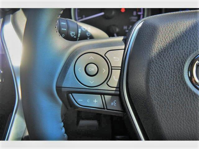 S 新車・Dオーディオ・Bluetooth・クリアランスソナー・衝突軽減ブレーキ・・レーダークルーズ・レーンキープ・オートハイビーム・LEDヘッドライト・バックカメラ・ウインカーミラー(22枚目)