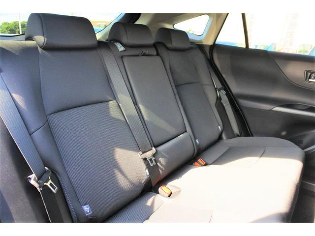 S 新車・Dオーディオ・Bluetooth・クリアランスソナー・衝突軽減ブレーキ・・レーダークルーズ・レーンキープ・オートハイビーム・LEDヘッドライト・バックカメラ・ウインカーミラー(26枚目)