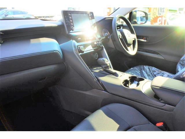 S 新車・Dオーディオ・Bluetooth・クリアランスソナー・衝突軽減ブレーキ・・レーダークルーズ・レーンキープ・オートハイビーム・LEDヘッドライト・バックカメラ・ウインカーミラー(29枚目)