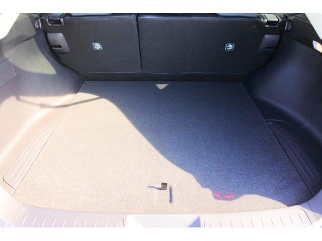 S 新車・Dオーディオ・Bluetooth・クリアランスソナー・衝突軽減ブレーキ・・レーダークルーズ・レーンキープ・オートハイビーム・LEDヘッドライト・バックカメラ・ウインカーミラー(31枚目)