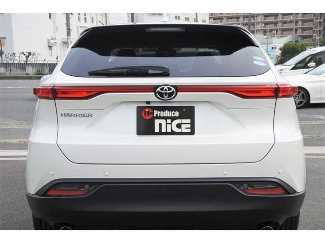 S 新車・Dオーディオ・Bluetooth・クリアランスソナー・衝突軽減ブレーキ・・レーダークルーズ・レーンキープ・オートハイビーム・LEDヘッドライト・バックカメラ・ウインカーミラー(32枚目)