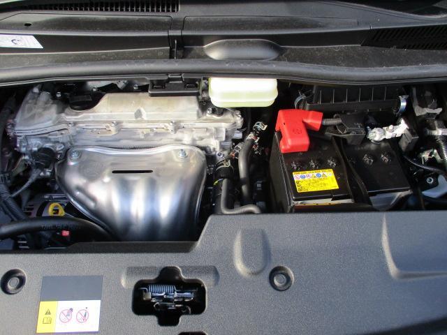 2.5S 新車・両側パワスラ・バックドアイージークローザ・ディスプレイオーディオ・トヨタセーフティセンス・クリアランスソナー・LEDヘッドライト・Bカメラ・Bluetooth(31枚目)