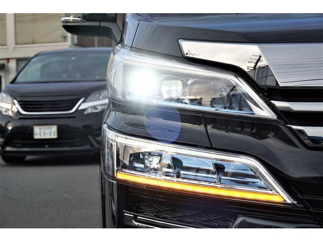 2.5Z Gエディション 新車・ツインムーンルーフ・シートメモリー・衝突軽減ブレーキ・レーダークルーズ・クリアランスソナー・3眼LEDヘッド・両側パワスラ・電動リアゲート・Dオーディオ・Bluetooth(13枚目)
