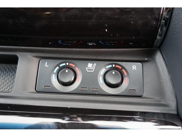 2.5Z Gエディション 新車・ツインムーンルーフ・シートメモリー・衝突軽減ブレーキ・レーダークルーズ・クリアランスソナー・3眼LEDヘッド・両側パワスラ・電動リアゲート・Dオーディオ・Bluetooth(22枚目)