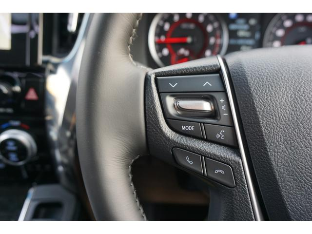 2.5Z Gエディション 新車・ツインムーンルーフ・シートメモリー・衝突軽減ブレーキ・レーダークルーズ・クリアランスソナー・3眼LEDヘッド・両側パワスラ・電動リアゲート・Dオーディオ・Bluetooth(23枚目)